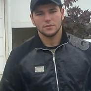 ramanr93's profile photo