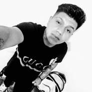 user_ytug0947's profile photo