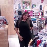 mariac4240's profile photo