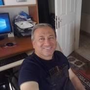 georgeb459's profile photo