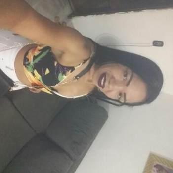 mayara328_Maranhao_Célibataire_Femme