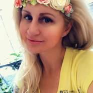 singledrea33atg4's profile photo