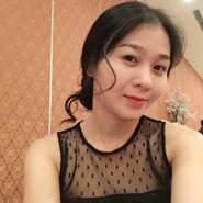 truongn263's profile photo