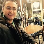 frank_stephen2's profile photo