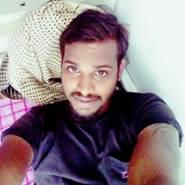 vinothk176's profile photo