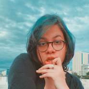 zxusharonjwp's profile photo