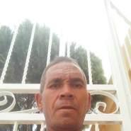 diasorlando1520's profile photo