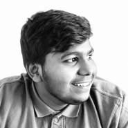 ashish595's profile photo