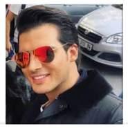 eduardo5102's profile photo