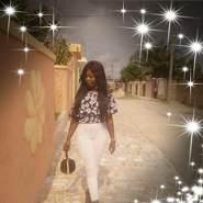 evelynn62's profile photo
