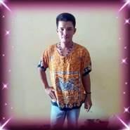 user_fx74031's profile photo