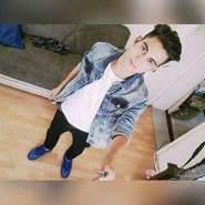 Yakup020's profile photo