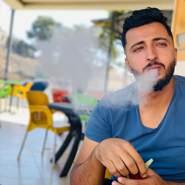 baraaash6's profile photo