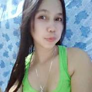 ching87's profile photo