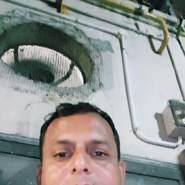 mukeshb164's profile photo