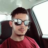 fathib101's profile photo