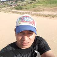 davidl1972's profile photo