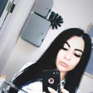 oliviazo7's profile photo
