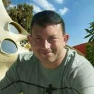 david0362's profile photo
