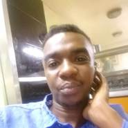khalidk993's profile photo
