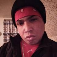 Leugimn287's profile photo