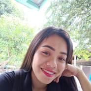 reydinec's profile photo