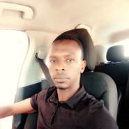 amadou247's profile photo