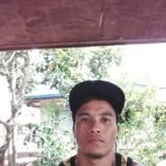 garedcobo's profile photo