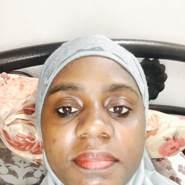 kasandei's profile photo
