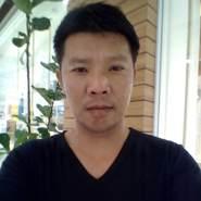 user_bwn987's profile photo