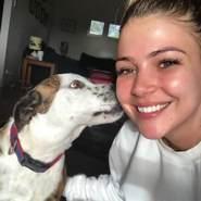 elizabethamos's profile photo