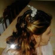 megastrega9143's profile photo