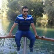 user_merh638's profile photo