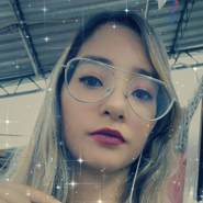 juliethm11's profile photo
