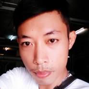 user_pzukm24953's profile photo