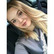 rosiebowen's profile photo