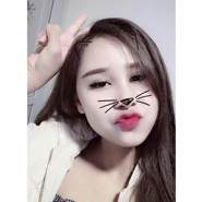 user_tz579's profile photo