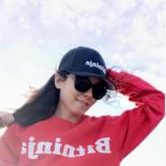janet6112's profile photo