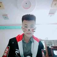 lvq859's profile photo