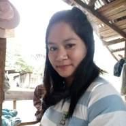 user_qfo91's profile photo