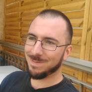 michelt115's profile photo