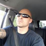 carneycole's profile photo