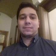 panagiotisk62's profile photo
