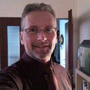 dowellscott's profile photo
