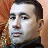 bndaouda's profile photo