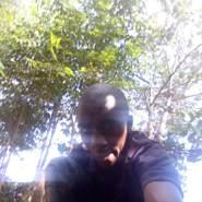 briano150's profile photo
