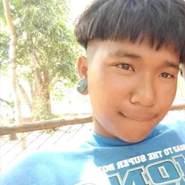 user_xth41328's profile photo