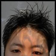 sunz947's profile photo