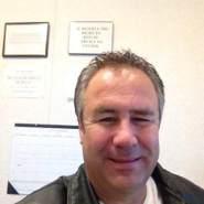 sparkj3's profile photo
