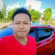user_nbugm269's profile photo